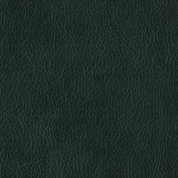 Манго зеленый