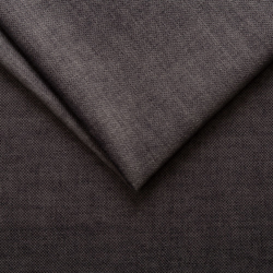 Vogue 15 Grey