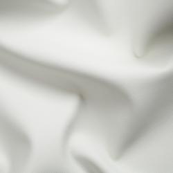 Cayenne 1111 White