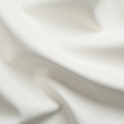 Cayenne 1115 Ultra White