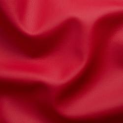 Cayenne 1117 Red