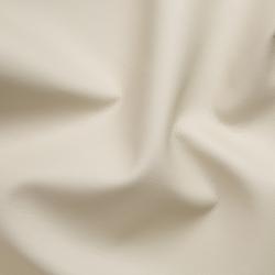 Cayenne 1126 Lt. beige