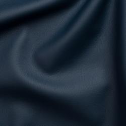 Cayenne 1128 Blue-Grey