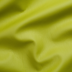 Cayenne 1131 Appl Green