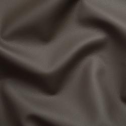 Cayenne 1137 Grey-Brown