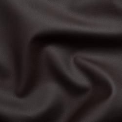 Cayenne 19 Dk. Chocolate