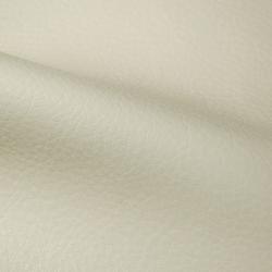 Polaris Ivory