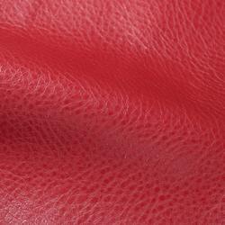 Polaris Red