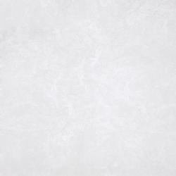 Portofino White