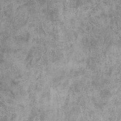 Camel 18 Grey Sandal