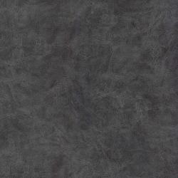 Сamel 11 dark grey