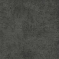 Сamel 7 steel grey