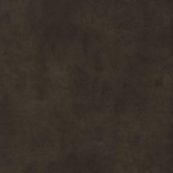 Сamel 8 dark chestnut