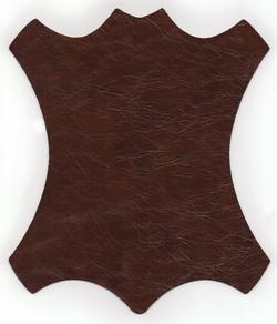 Kora 5 L brown