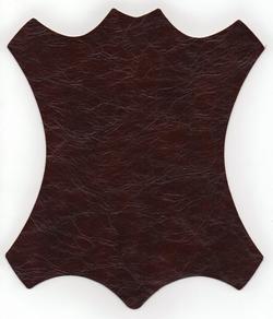 Kora 9 brown