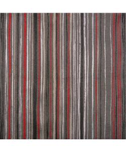 Leticia -1 Stripe