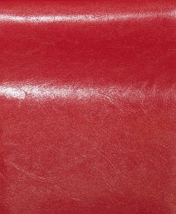 Ostin red