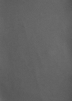 01 серый матовый