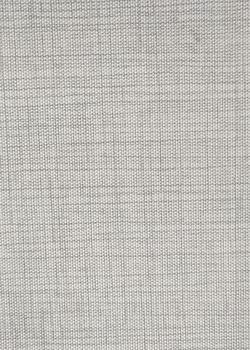 39 белый с серыми полосками