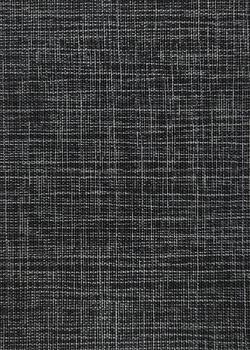 40 черный с серыми полосками