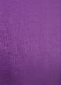46 дила фиолетовая