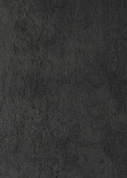 04 велюр темно-серый