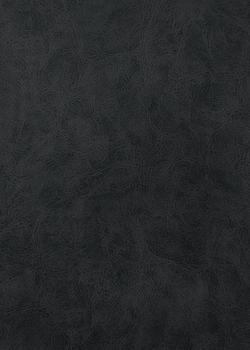 06 велюр темно-серый