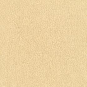 Искусственная кожа Oregon