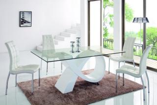 Форма стола для кухни