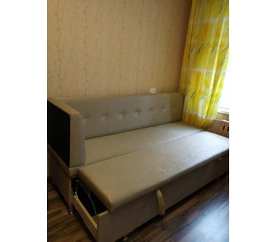 Кухонный уголок со спальным местом Смайл СП