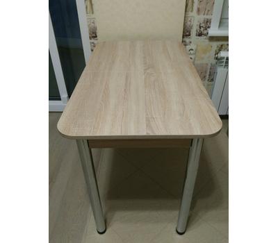 Стол кухонный раздвижной СТД