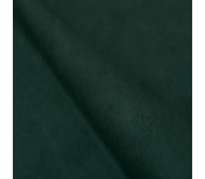 Bora Plain