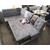 Кухонный уголок со спальным местом Премьер СП