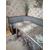 Кухонный уголок Каскад